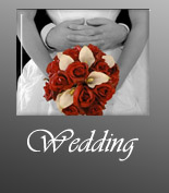 weddingFrame_copy